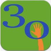 Digital Storytelling, Storytelling, Present, Presentation, Voice Over, App, iPad App, Create,