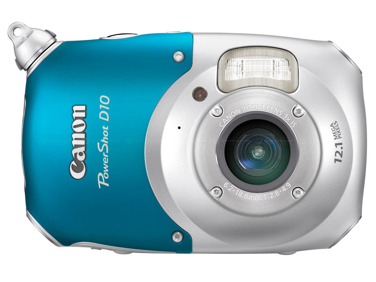 digital photography camera - photo #49
