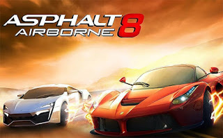 http://www.freesoftwarecrack.com/2015/08/asphalt-8-airborne-v200-apk-game-mod-data-download.html
