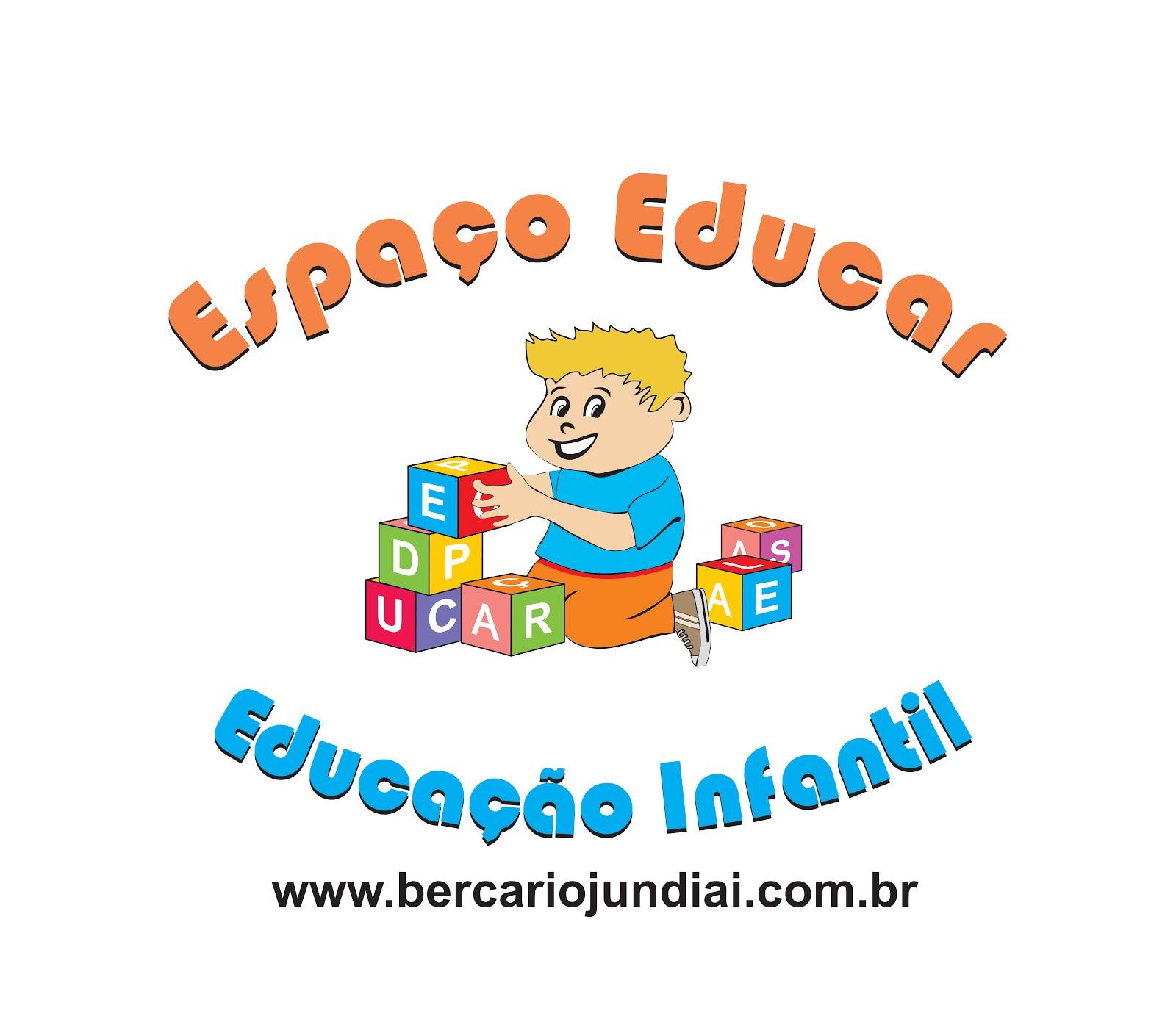 Escola Espaço Educar