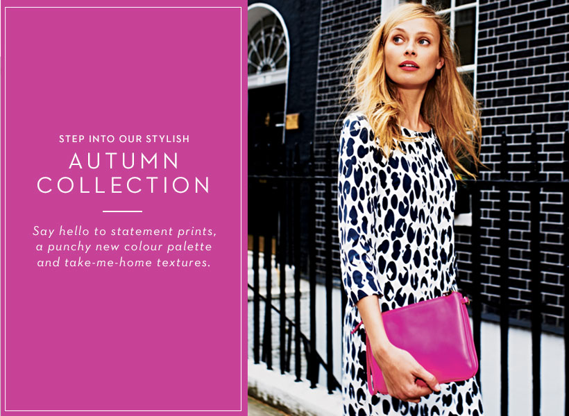 My superfluities boden autumn 2013 preview picks for Boden preview