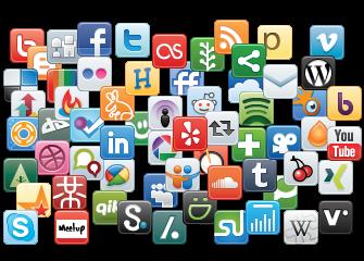 Xu hướng marketing online 2