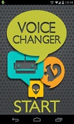 5 Apps that Let you Change Your Voice
