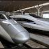 Kereta Cepat Bandung Terintegrasi Dengan LRT dan MRT