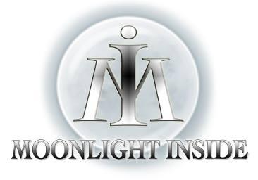 MONLIGTH INSIDE