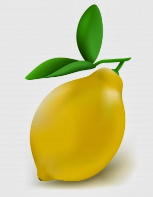 ريجيم الليمون وفقدان الوزن حوالي 10 كيلوجرام