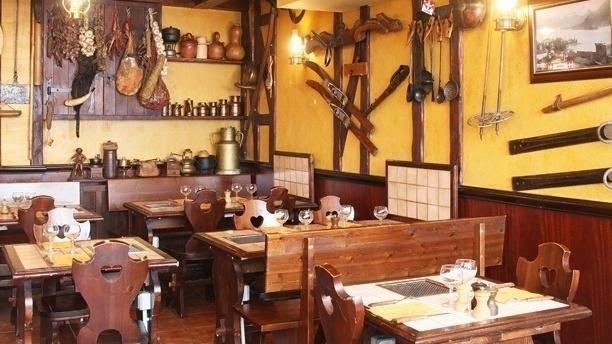 dicas pr 225 ticas de franc 234 s para brasileiros restaurantes de raclettes fondues e tartiflettes em