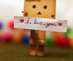 اشعلر حب