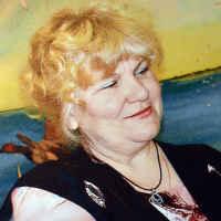 Яковлева Вера Михайловна