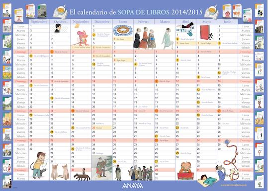 http://blog.anayainfantilyjuvenil.es/wp1/wp-content/uploads/IJ00480701_Calendario_14_15_sopa.pdf