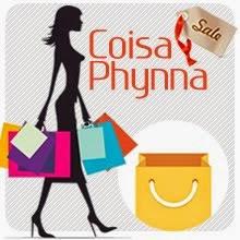 Sale Coisa Phynna