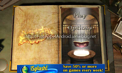 Azada Full Free Apps 4 Android