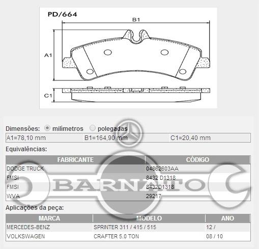 http://barnatoloja.com.br/produto.php?cod_produto=6420903