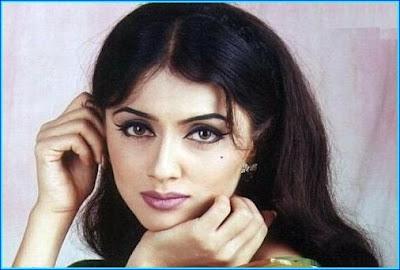 Saira Khan pics