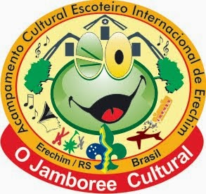 Videos 1º Jamboree Cultural