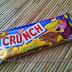 Kisah Nestle Crunch Almond
