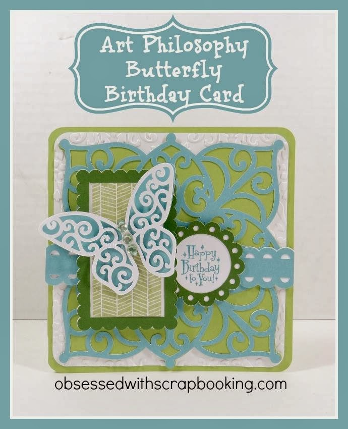 http://www.obsessedwithscrapbooking.com/