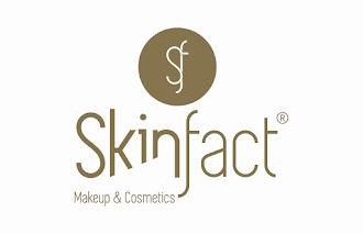 Skinfact