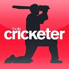 http://www.thecricketer-magazine.com/
