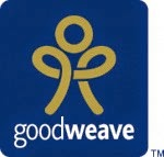 Licensed importer with Goodweave