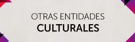 Otras Entidades Culturales