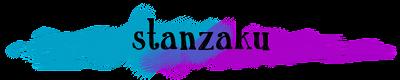 Stanzaku