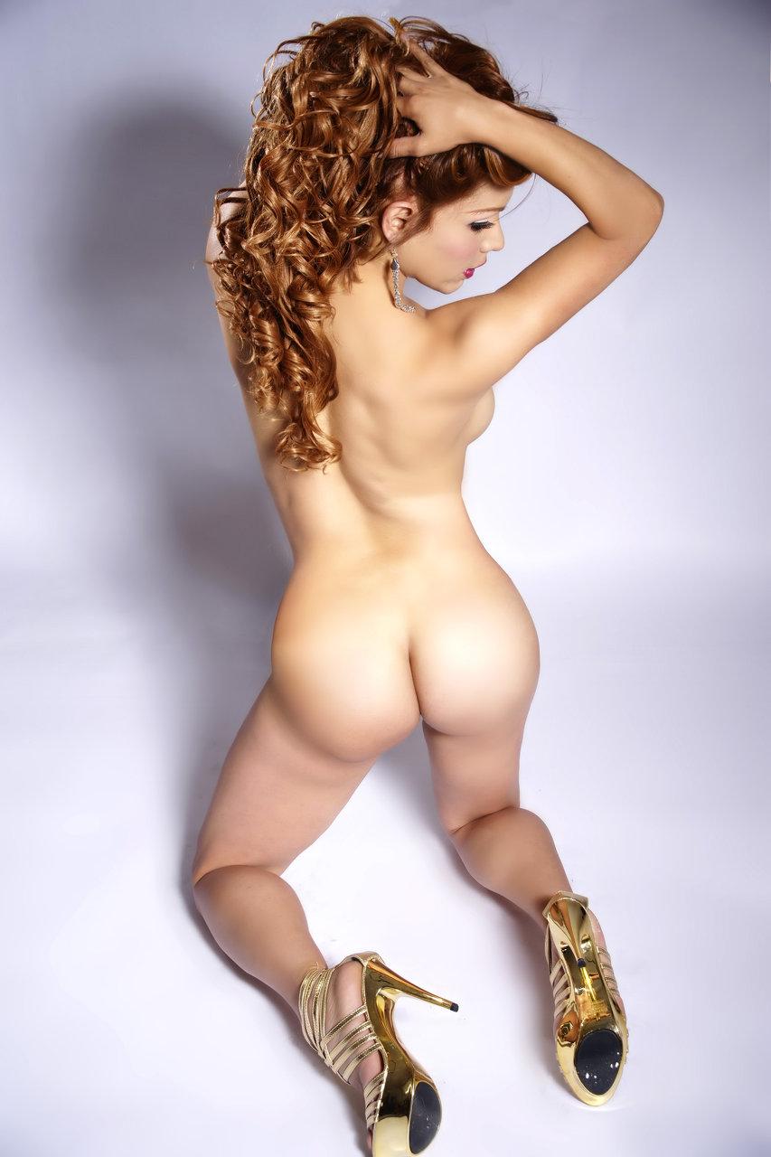 sexy hot gay twink videos