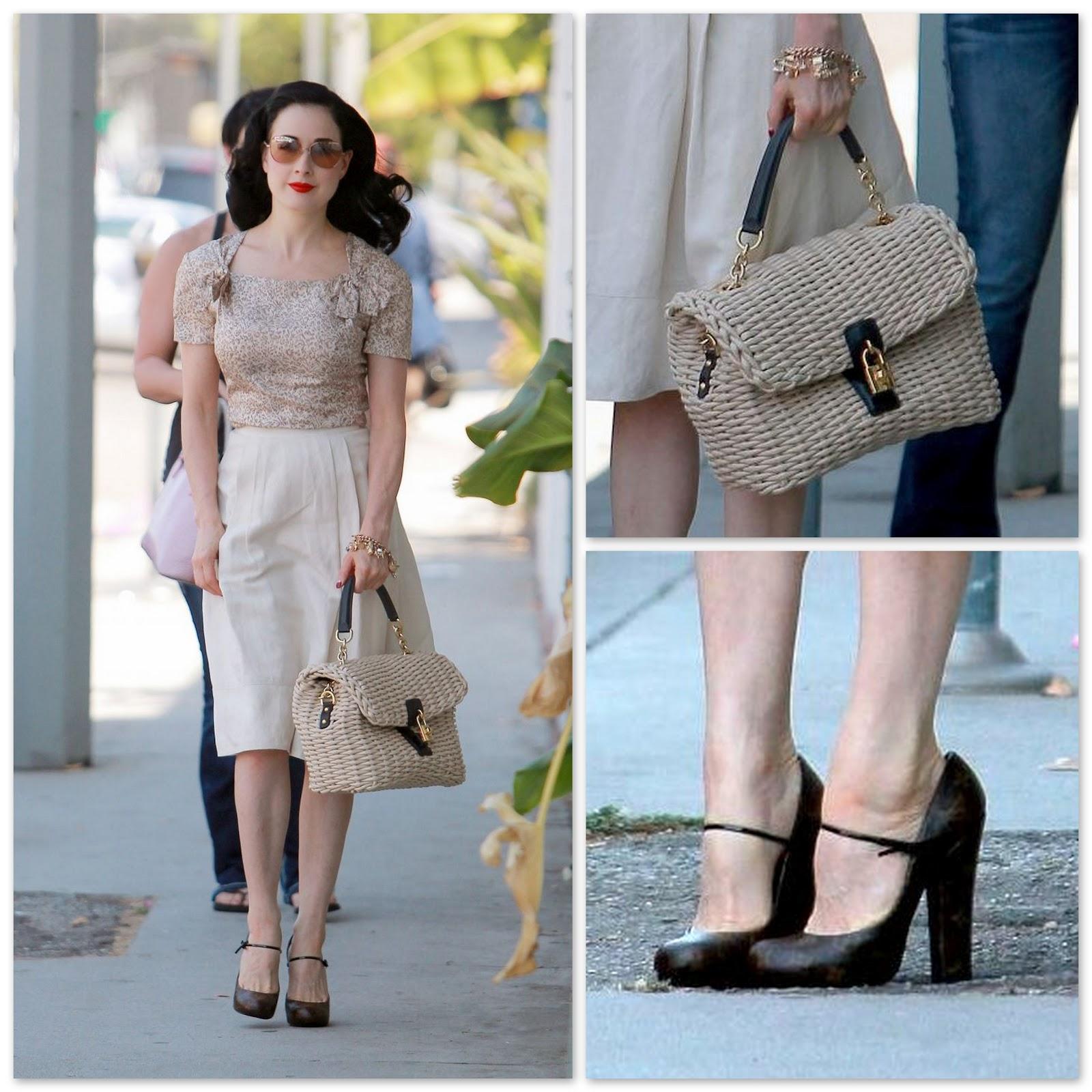http://1.bp.blogspot.com/-D9pZvceeGfA/UDevR0VWB7I/AAAAAAAAHrQ/eQTDnnYX8fo/s1600/best+dressed5.jpg