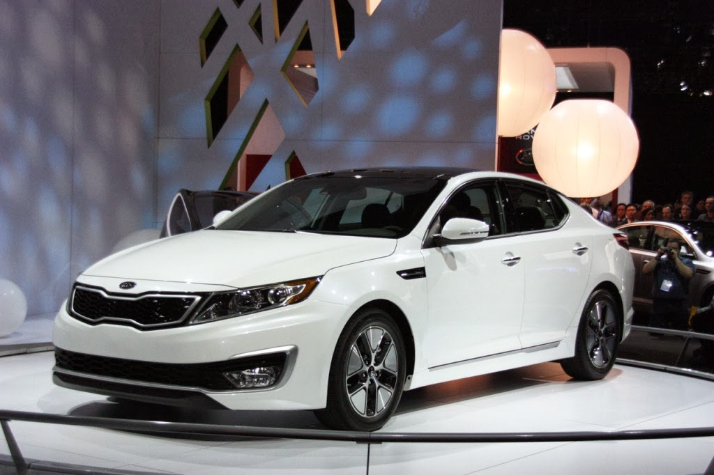 kia optima hybrid cars wallpapers prices features wallpapers. Black Bedroom Furniture Sets. Home Design Ideas