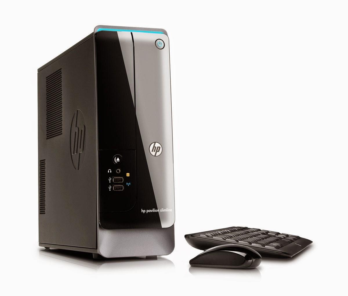 thekongblog death of desktop computers fugetaboutit. Black Bedroom Furniture Sets. Home Design Ideas