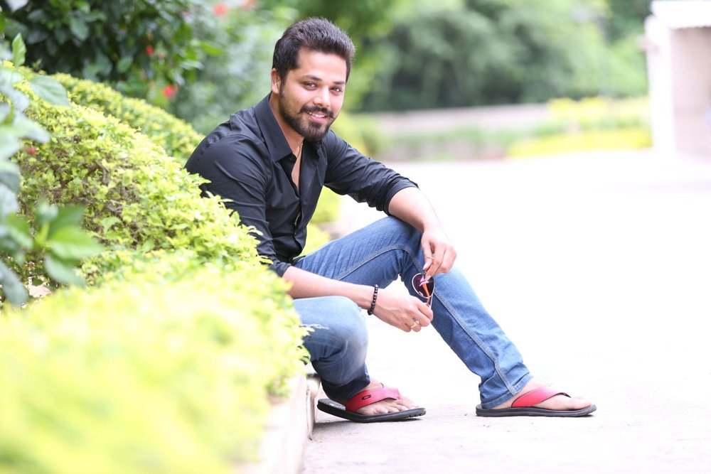 hero nandu latest stylish photos photo 20 telugu movie actress hero wallpapers events news stills photo gallery