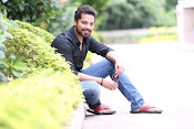 Hero Nandu latest stylish photos-thumbnail-20