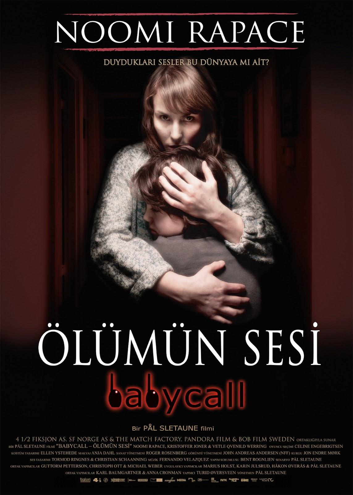 http://1.bp.blogspot.com/-D9vmgYUtl0k/T5wAJSOw2_I/AAAAAAAAAFw/xDxC8Gf588c/s1600/Babycall+Ol%C3%BCm%C3%BCnSesi.jpg