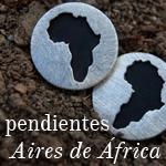 http://1.bp.blogspot.com/-D9wwS7qI-5M/U1sAbY6kAkI/AAAAAAAAFVM/x4hFiCv_gyI/s1600/6+%C3%A1frica.png