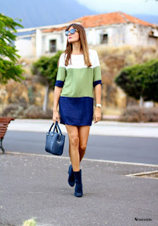 www.shein.com/White-Green-Blue-Color-Block-Dress-p-180692-cat-1727.html?aff_id=2525