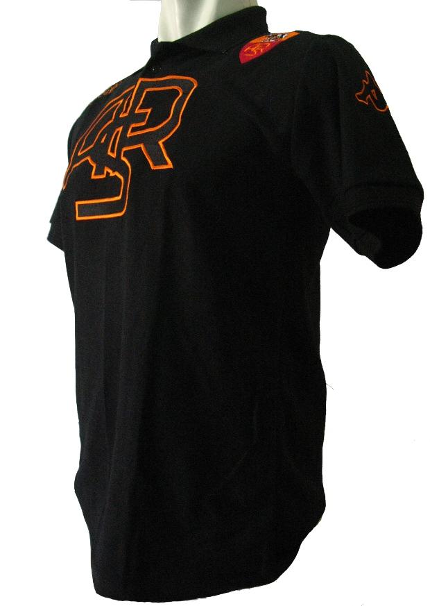 http://1.bp.blogspot.com/-D9xzTJM6MkE/UCmw2OQyYXI/AAAAAAAAAoM/BhEfcyezI6A/s1600/polo+shirt+as+roma+%286%29.JPG