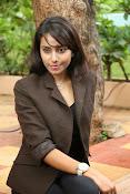 Khenisha Chandran Photo shoot-thumbnail-20