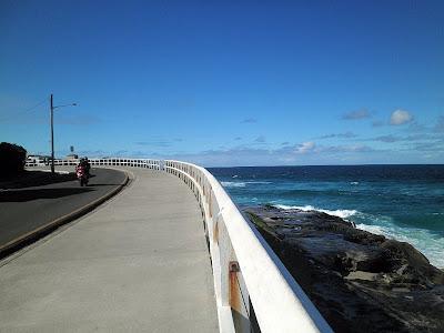 bondi beach sydney beaches