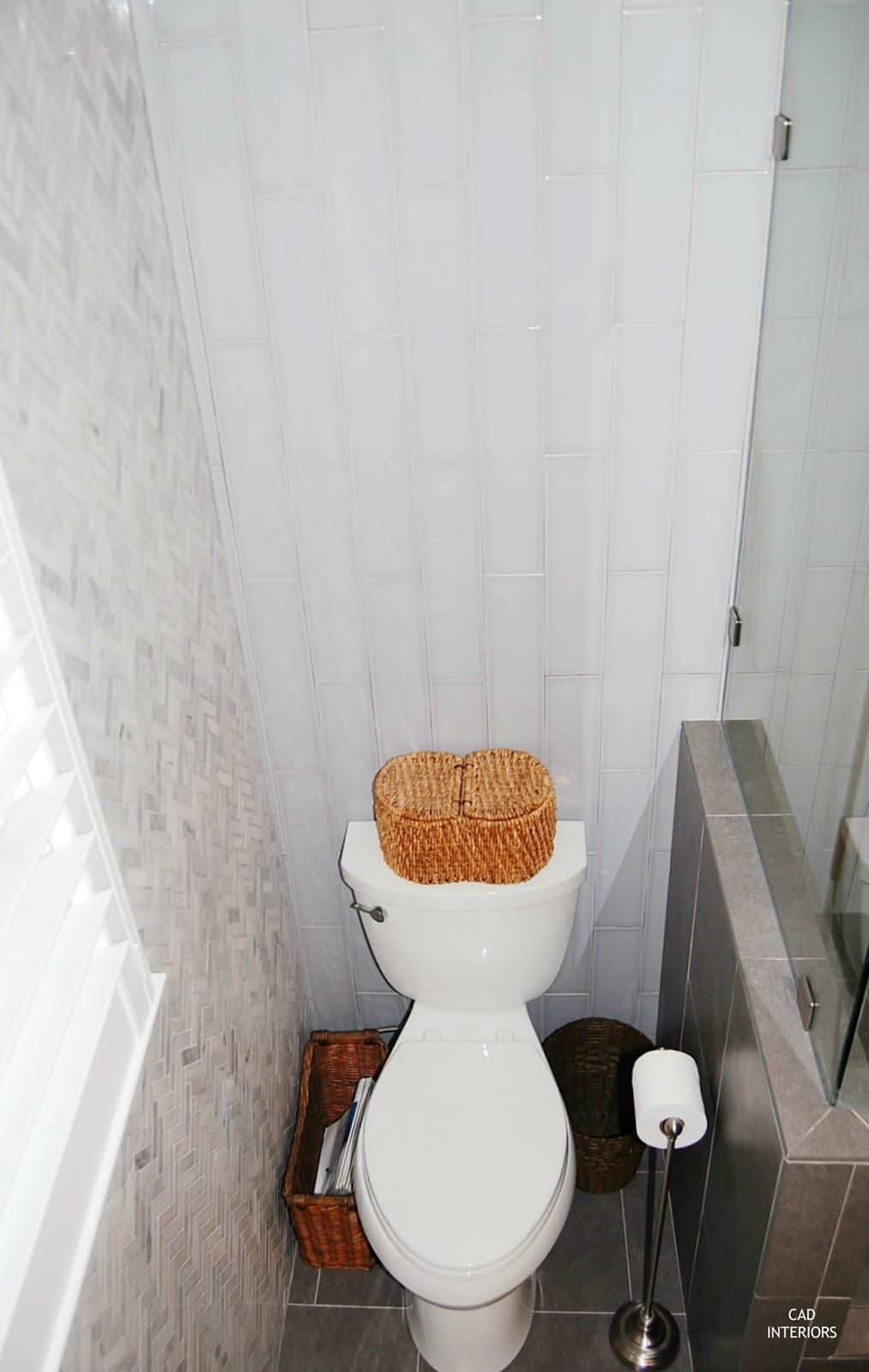classic modern bathroom design renovation interior design transitional