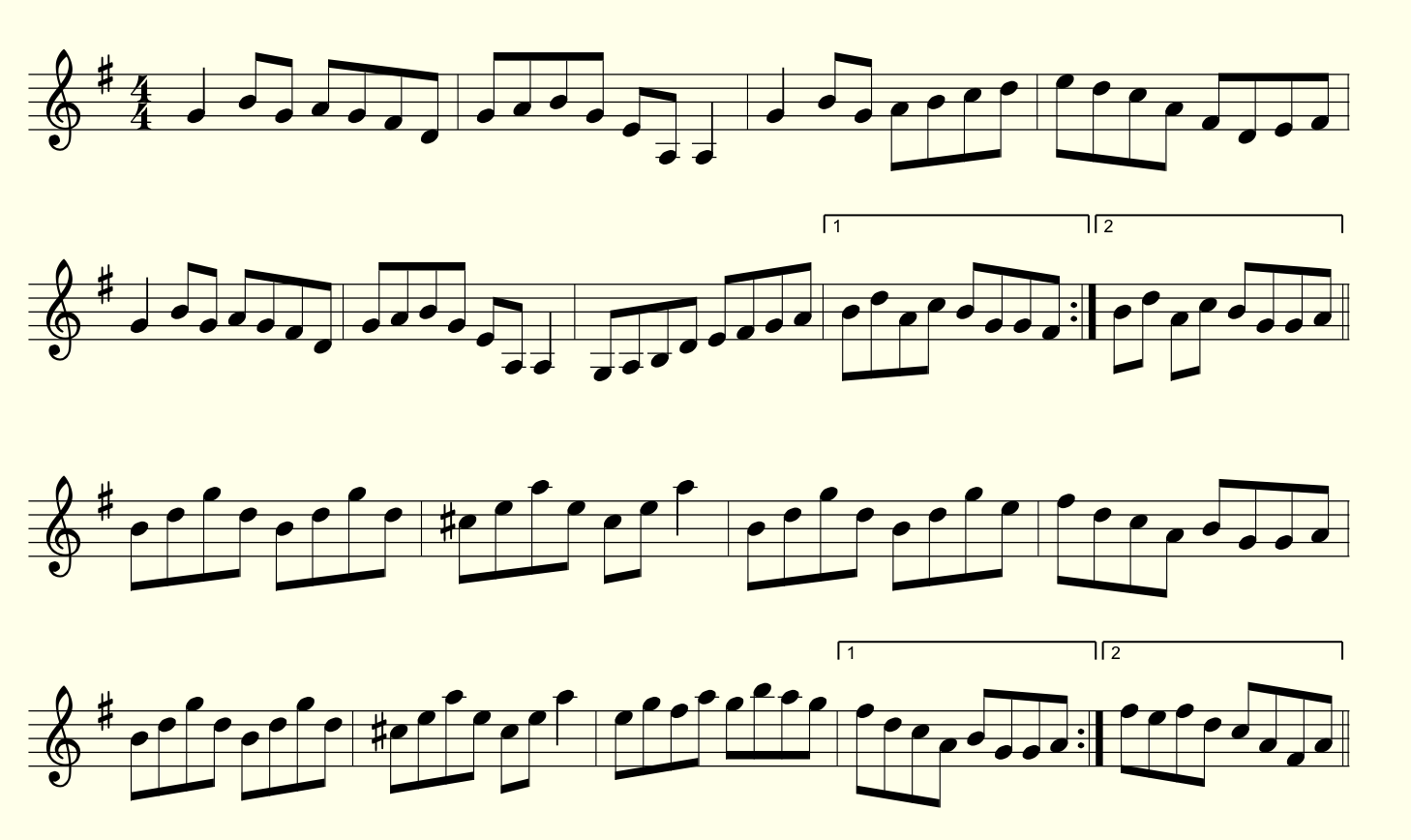 Irish Trad Martin Mcginley Fiddle