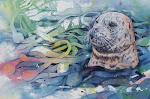 Fun With Watercolors Workshop, May 20-22
