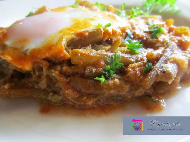 Cardillo a la andaluza, un clásico para degustar