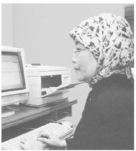 Manajemen Akuntansi (Accounting Management)