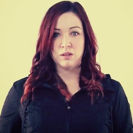 Talena Atfield - Kittie indiegogo campaign