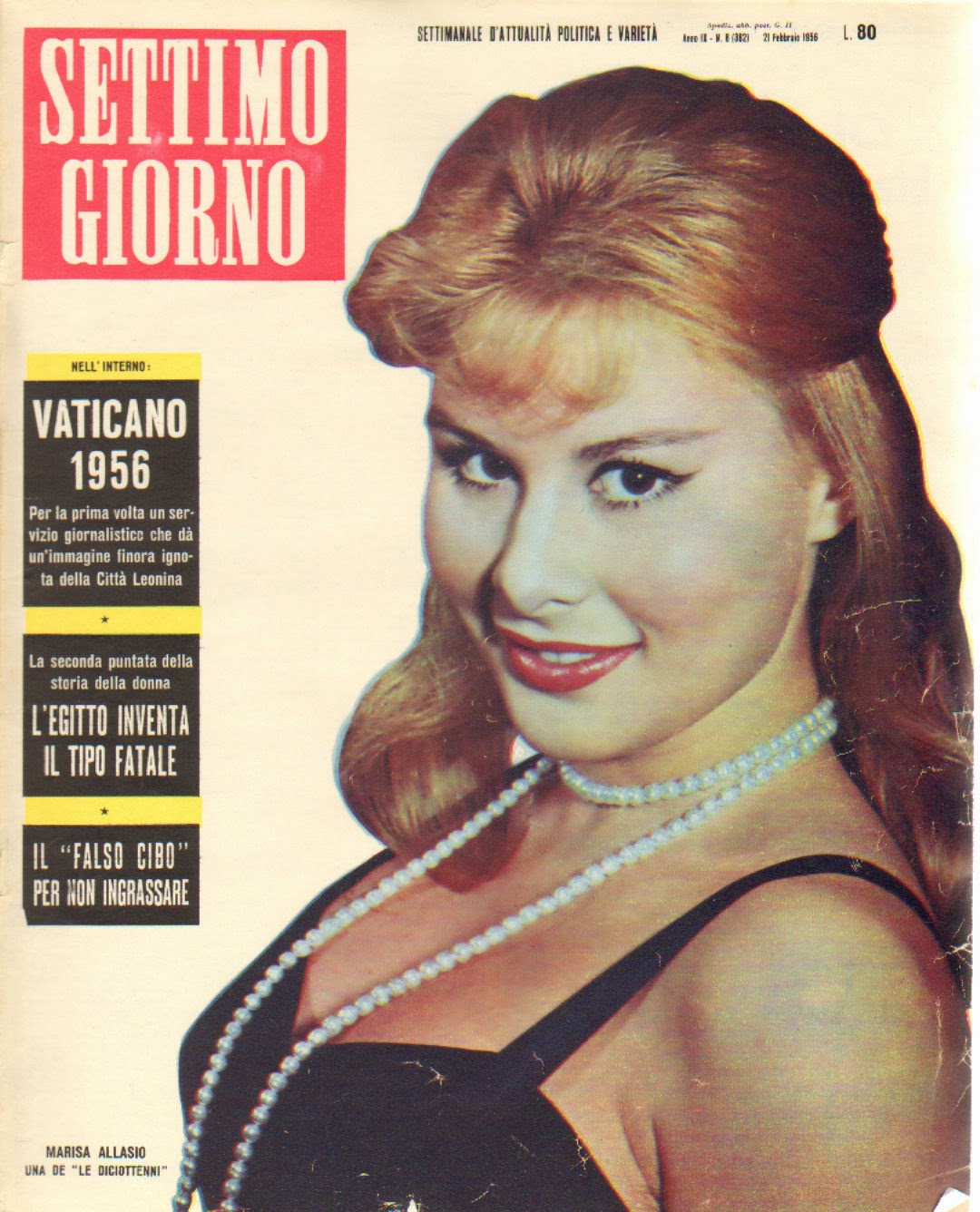 Marisa Allasio (born 1936) naked (86 photo), Pussy, Cleavage, Boobs, swimsuit 2019