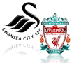 Live Stream Swansea City - FC Liverpool