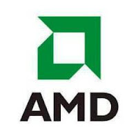 Processador AMD.