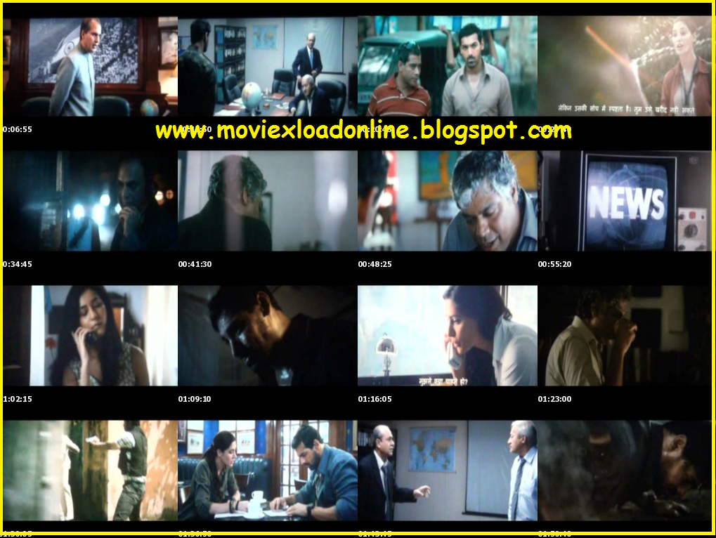 Madras Cafe, DvdScr, Rip, Free,Full,Movie,Download,Link