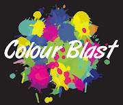 September sponsor - Colour Blast