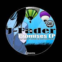 J Fader Promises
